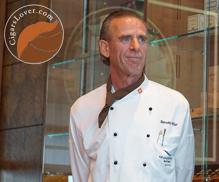 Davidoff Tour Gastronomique_5