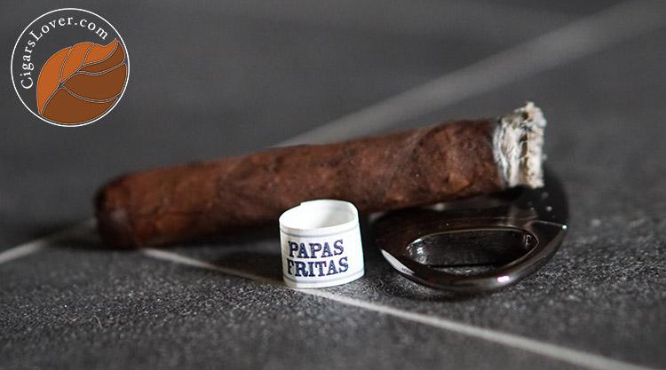 Drew-Estate-Liga-Unico-Papas-Fritas_3 copy