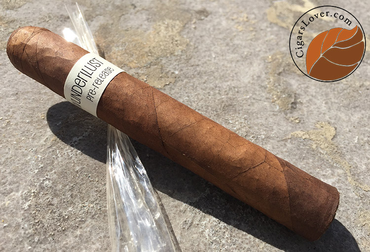 RoMa Craft WunderLust Pre-Release Robusto_2