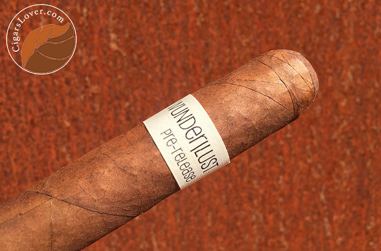 RoMa Craft WunderLust Pre-Release Robusto_3