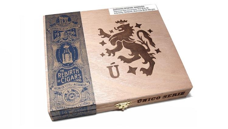liga-privada-Year-of-the-Rat-cigar-box