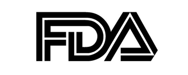 FDA-2