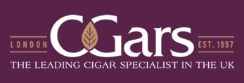 cgars-london