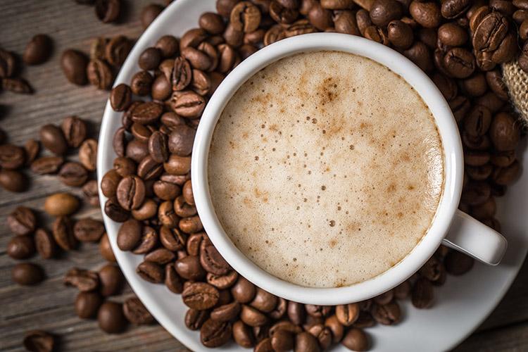 rd1601_coffee
