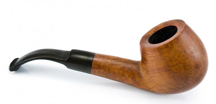 tobacco-pipa