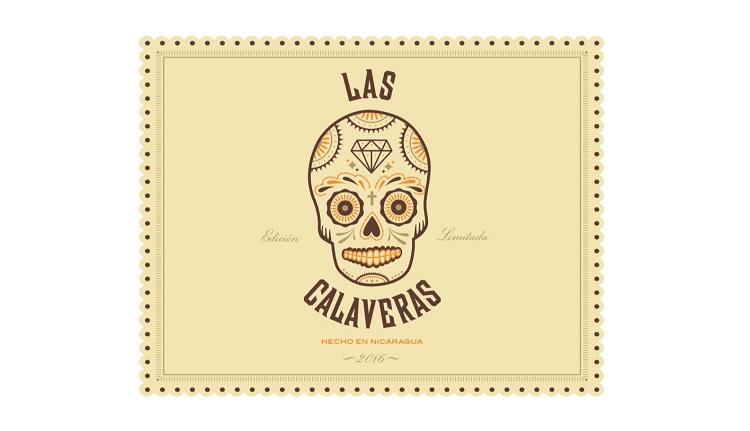 Las-Calaveras-2016