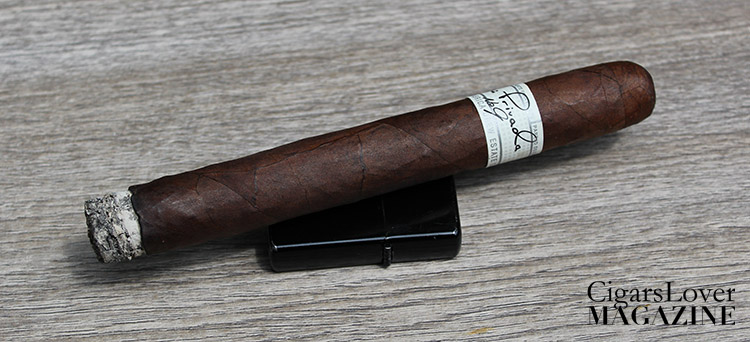 Liga-Privada-N.9-Parejo.Corona-Doble-3 copy