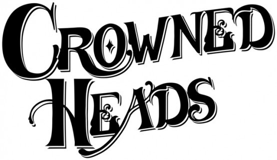 crown-heads