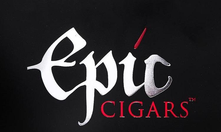 epic-cigars-2