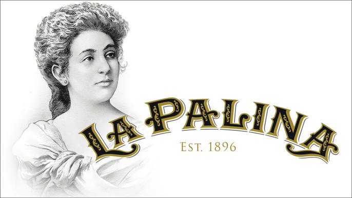 la-palina