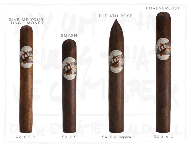 CigarSizes (1)