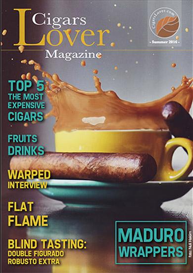 CigarsLover-Magazine-Summer-ENG-ico
