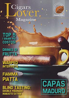 CigarsLover-Magazine-Summer-ITA