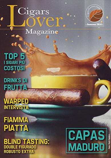 CigarsLover-Magazine-Summer-Ita-ico