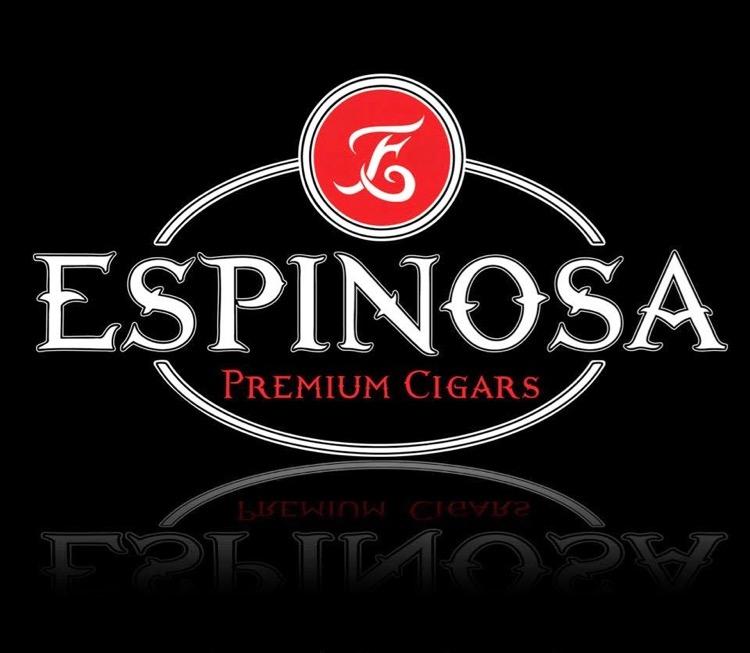 Espinosa_Cigars (1)