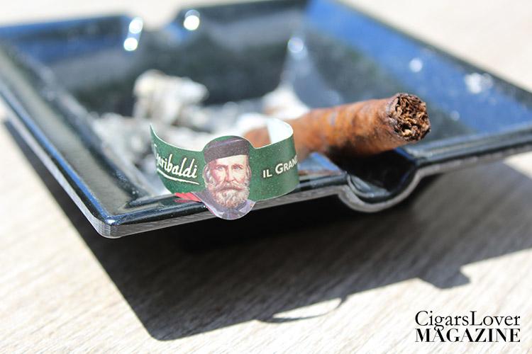 Garibaldi_il_Grande_6 copy