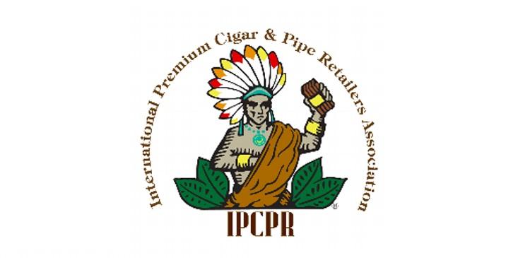 IPCPR-2016