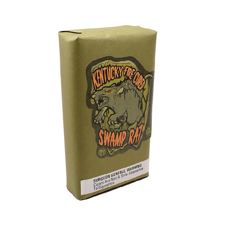Swamp-Rat-Pack (1)