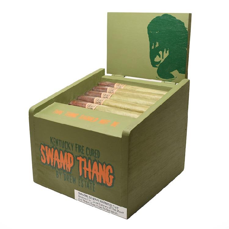 Swamp-Thang-6x52 (1)