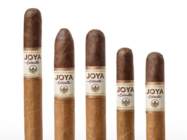 joya-cabinetta-vitolas-PR-1