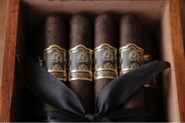 the-tabernacle-foundation-cigar-2