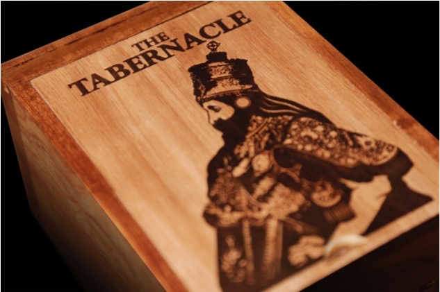 the-tabernacle-foundation-cigar