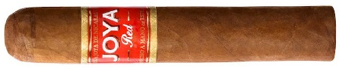 Joya-RED-Half-Corona-single-cigar