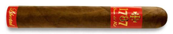 brun-del-re-1787-supremo