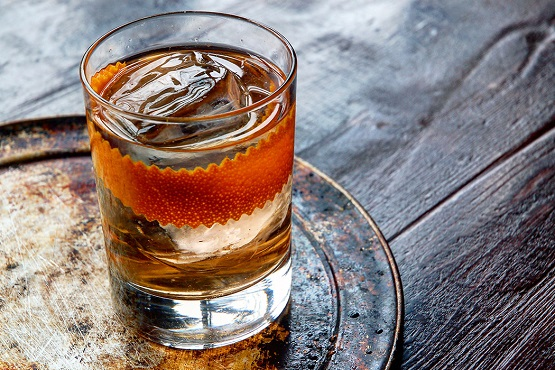 old-fashioned-gin
