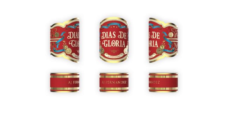 Cigars_Featured_Pic_DiasdeGloria (1)