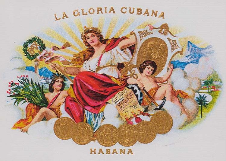 La_Gloria_Cubana