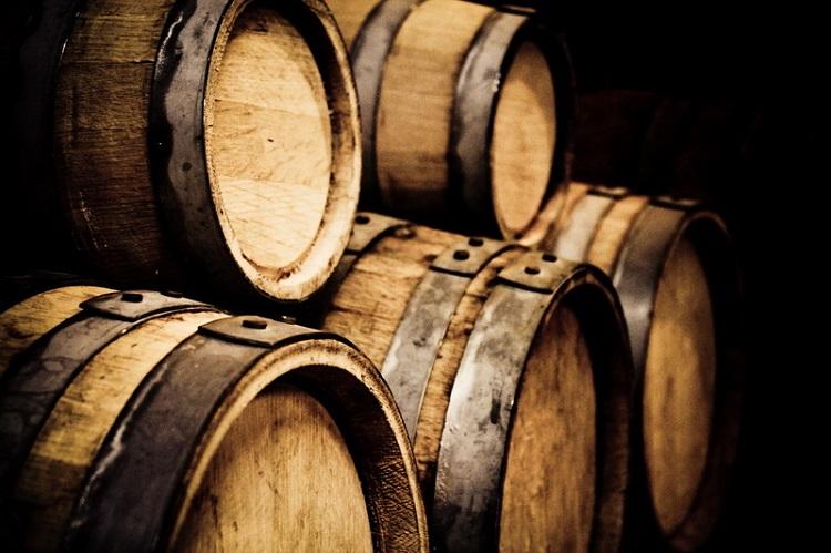 invecchiamento-rum