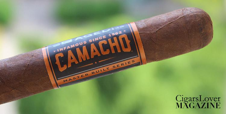 Camacho-barrel-aged-toro-3