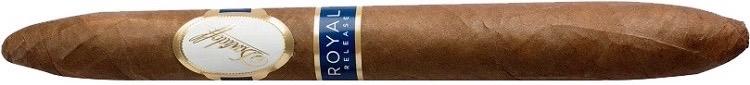 davidoff-royal-release-cigars-2