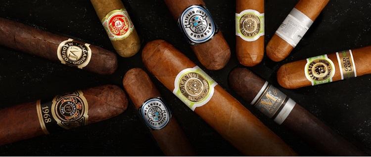 macanudo-cigars