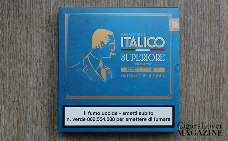 Ambasciator-Italico-Superiore-Riserva-Premium-Edizione-2016-3