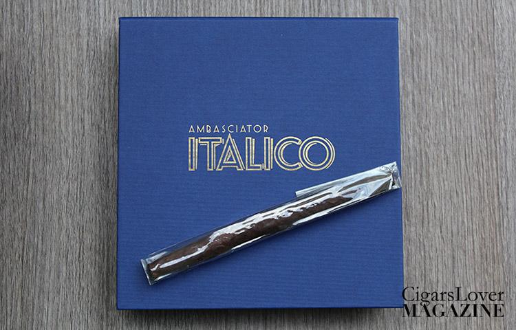 Ambasciator-Italico-Superiore-Riserva-Premium-Edizione-2016-4