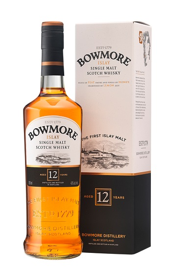 bowmore-12-yo