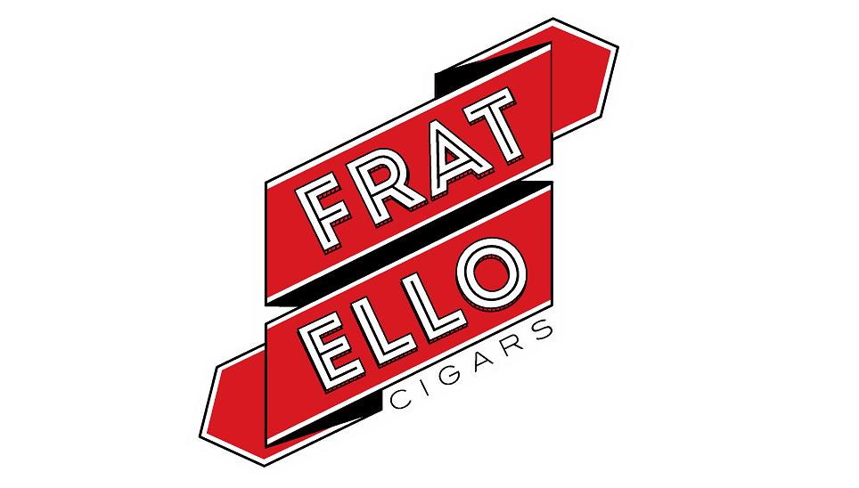 Fratello-logo