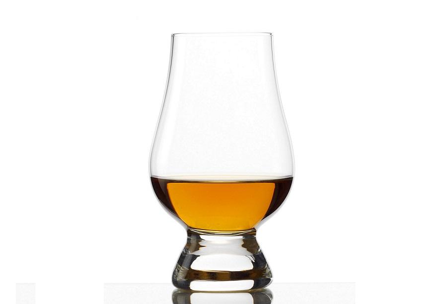 dram-of-whisky