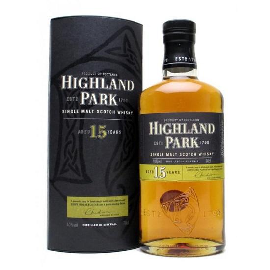 highland-park-15