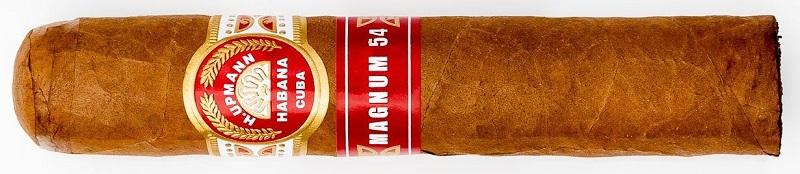 magum-54