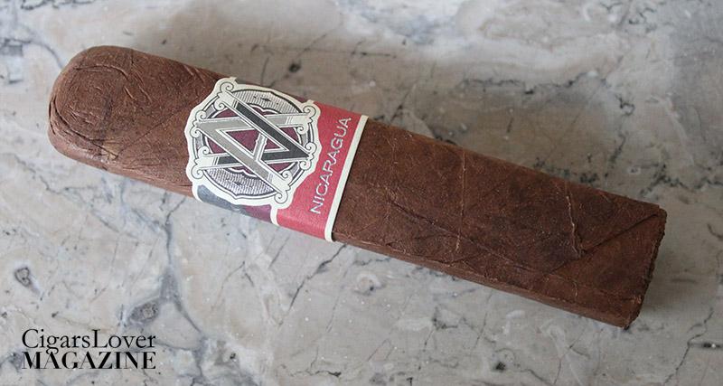 avo-nicaragua-syncro-short-robusto-2