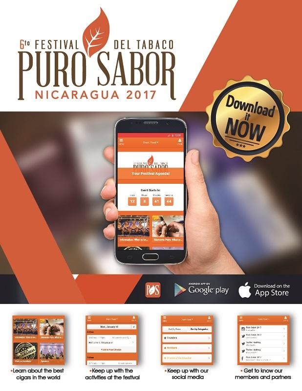 purosabor (1)