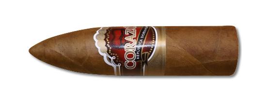 Corazon-cigars_shortPiramides_s