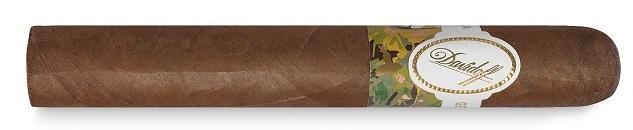 Davifoff-Damajagua-Cigar