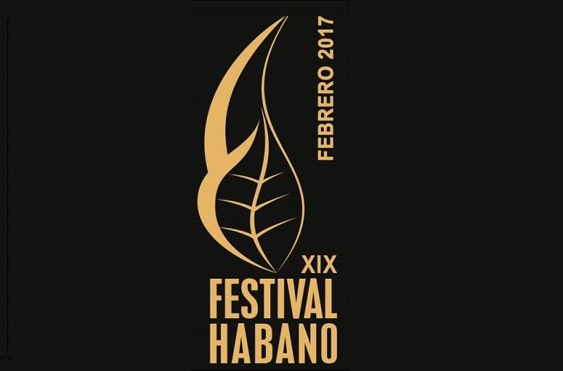 XIX-Festival-del-habano