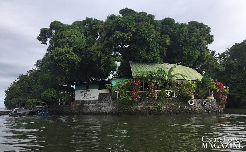 islets-nicaragua-granada