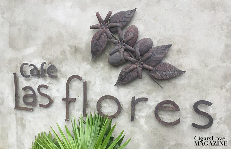 las-flors-cafe