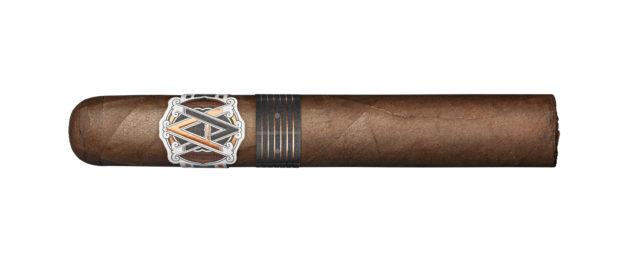 AVO-Improvisation-LE17-cigar-620x263